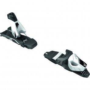 Legaturi ski alb/negru Head SLR AC BRAKE 78 [H]