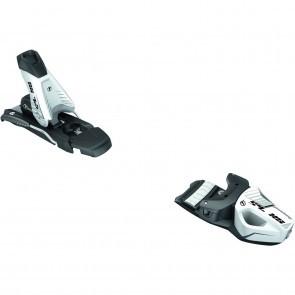 Legaturi ski alb/negru Head SX AC BRAKE 78 [J]