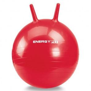 Minge cu urechi pentru sarit Energy Fit