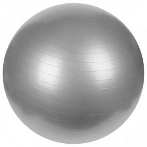 Minge gimnastica Aerobic Techfit 65 Cm