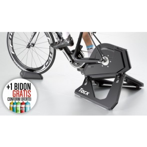 Home TRAINER TACX NEO SMART 2016