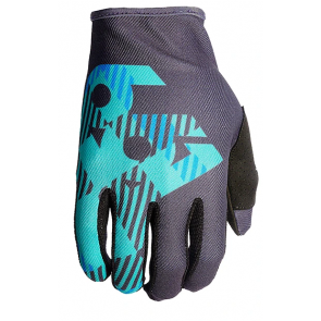 Manusi 661 Comp Air Glove Albastru
