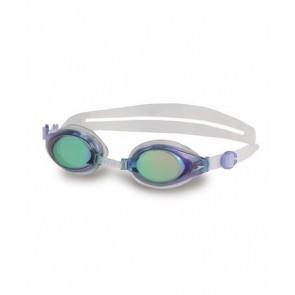 Ochelari Inot Speedo Mariner Mirror Albastru/Verde