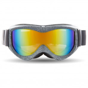 Ochelari de ski Trespass Fixate Carbon