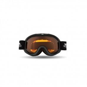 Ochelari ski copii Trespass Hijinx Black
