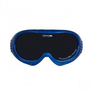 Ochelari ski copii Trespass Jotun Blue