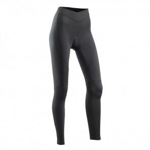 Pantaloni Northwave de iarna Crystal 2 femei lung Negru