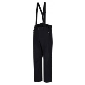 Pantaloni schi barbati Hannah Grant Antracit