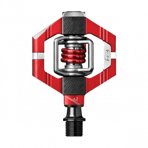 Pedale tip clipless CrankBrothers Candy 7