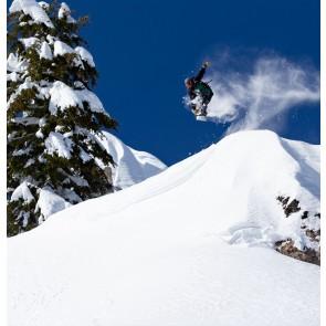 Placa snowboard barbati Jones Ultra Mountain Twin 2019