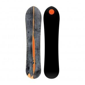 Placa snowboard barbati YES 420 2019