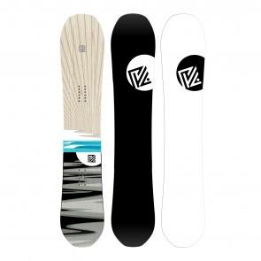 Placa snowboard Big Mountain pentru barbati YES PYL 2020