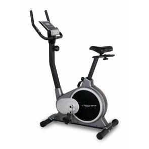 Bicicleta Magnetica Fitness Techfit B500