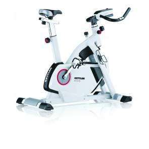 Bicicleta cycling KETTLER RACER 1