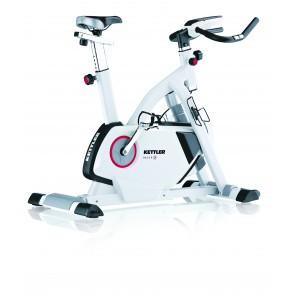 Bicicleta cycling KETTLER RACER 3