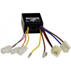 Controller Razor E90 cu conector 7 pini