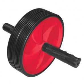 Roata pentru abdomene Energy Fit