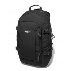 Rucsac Eastpack Evanz Laptop 17