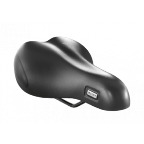 Sa Selle Royal gel