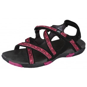 Sandale femei Hannah Fria Roz