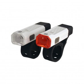 Set Far+Stop Union UN-100+UN-101 1led USB