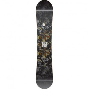 Placa snowboard femei Nitro Fate 144 cm