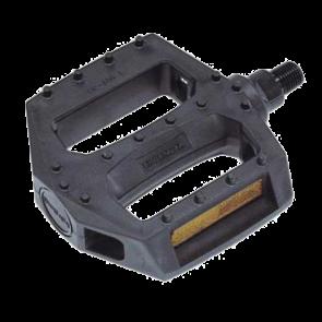 Pedale MTB Plastic SP-400