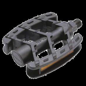 Pedale Clasice Plastic SP-601