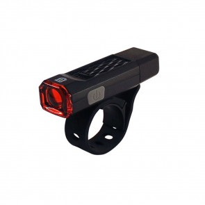 Stop Union UN-101 AM 1led USB negru