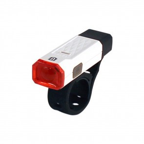 Stop Union UN-101 AM 1led USB