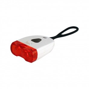 Stop Union UN-120 AM 2led USB