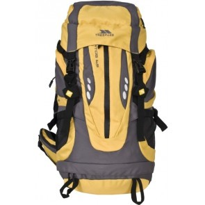 Rucsac Stratos Sunflower