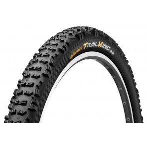 Anvelopa Continental Trail King 27.5x2.2 (55-584)