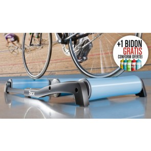 Home TRAINER TACX ANTARES 2016