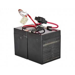 Baterie Razor Crazy Cart 12V/4.5A siguranta 30A