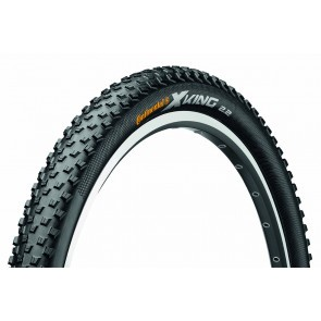 Anvelopa Continental X-King 29x2.2 (55-622)