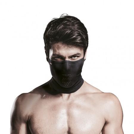 Masca pentru sportivi Naroo N1