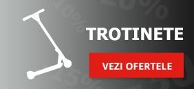 Trotinete - reduceri Black Friday